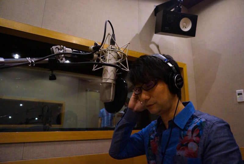 Kojima-Interview-June-30-3