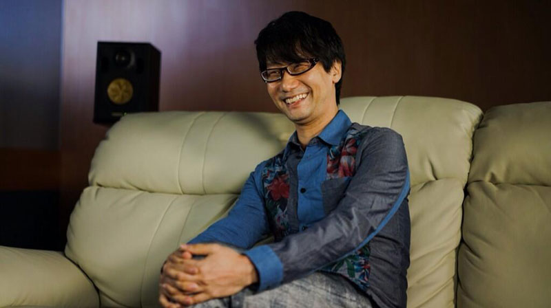 Kojima-Interview-June-30