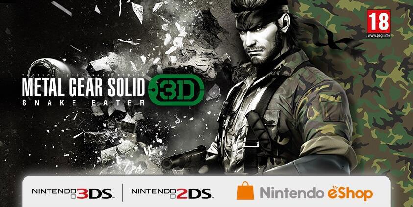 MGS-Snake-Eater-3D-eShop