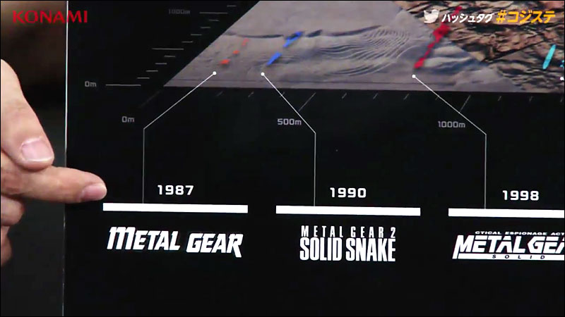 MGSV-Map-Size-Comparison-2