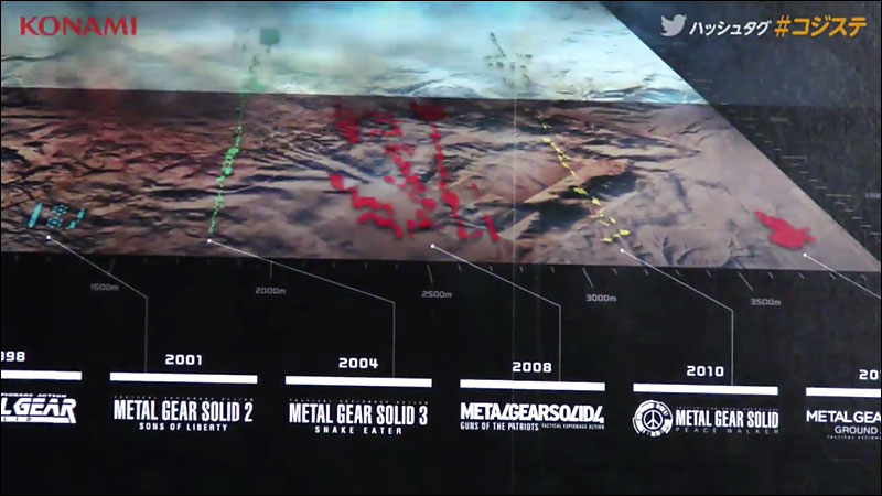 MGSV-Map-Size-Comparison-4