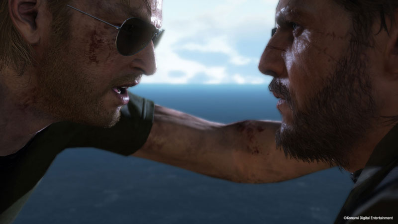 MGSV-TPP-E3-2014-Screen-Kaz-and-Snake