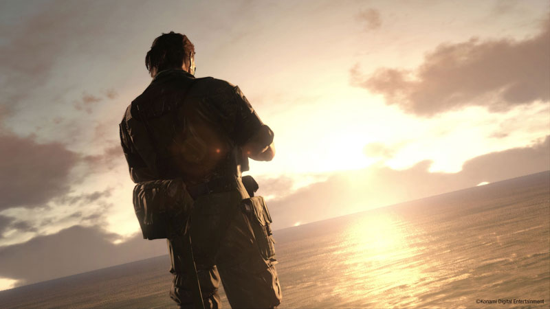 MGSV-TPP-E3-2014-Screen-Sunset