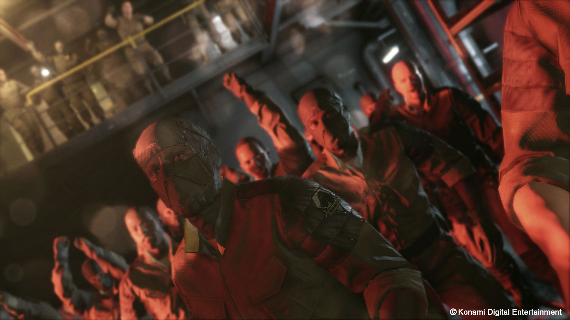 MGSV-TPP-E3-2014-Screenshot-1