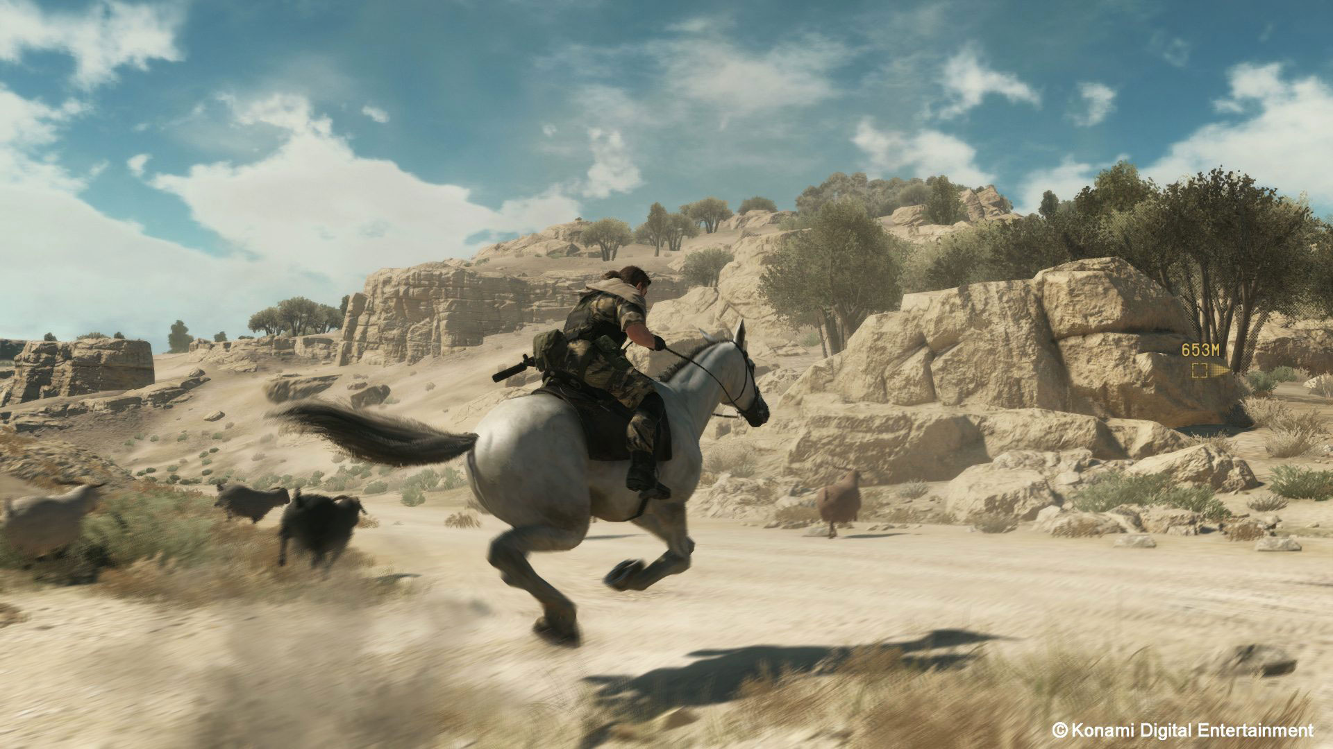 MGSV-TPP-E3-2014-Screenshot-2