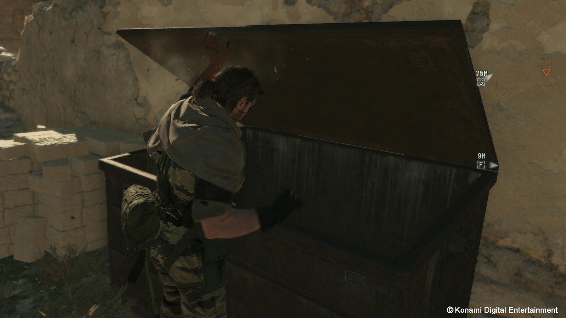 MGSV-TPP-E3-2014-Screenshot-3