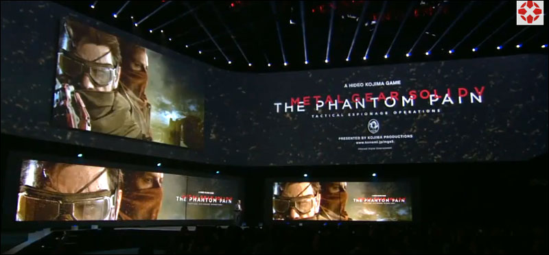 MGSV-TPP-at-Sony-Conference-E3-2014