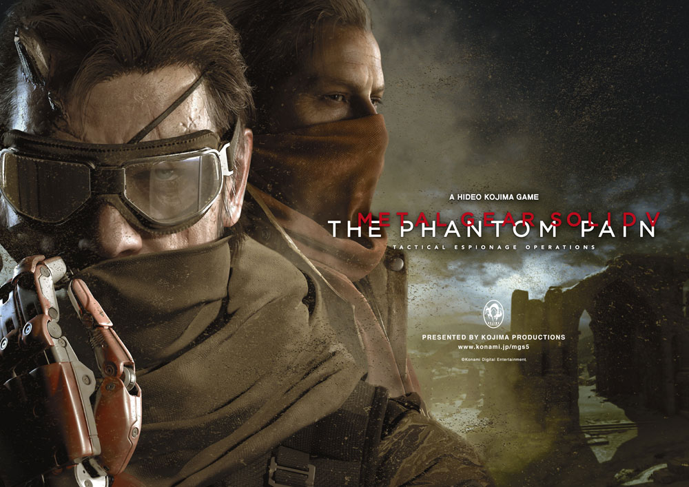 MGSV-The-Phantom-Pain-Art-Snake-and-Ocelot-3