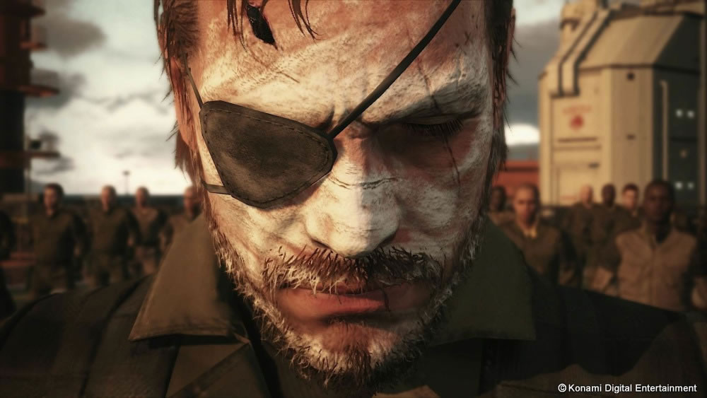 MGSV-The-Phantom-Pain-Ash-Face