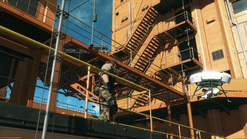 MGSV-The-Phantom-Pain-E3-2014-Screen-10