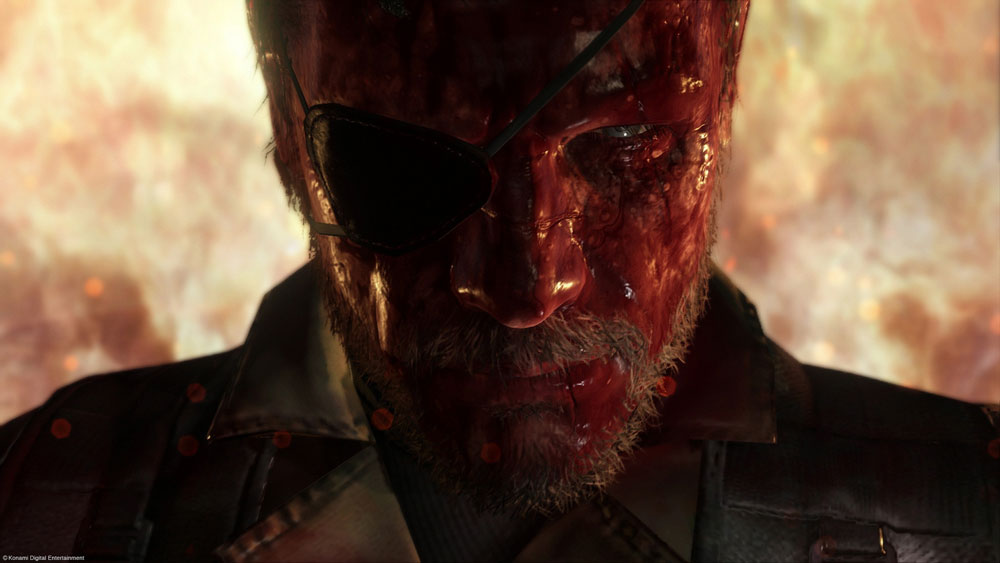 MGSV-The-Phantom-Pain-E3-2014-Screen-5
