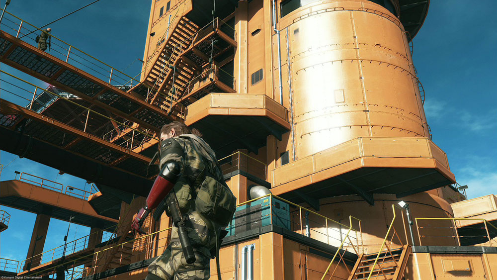 MGSV-The-Phantom-Pain-E3-2014-Screen-8