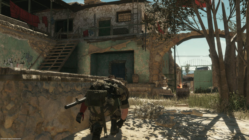 MGSV-The-Phantom-Pain-E3-2014-Screen-Village