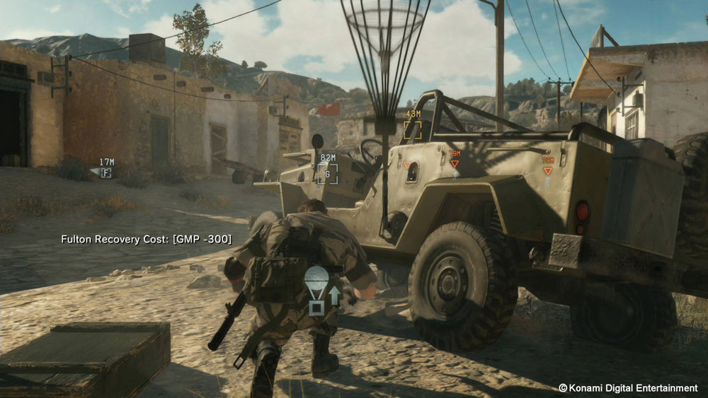 MGSV-The-Phantom-Pain-Fulton-Recovery-Jeep