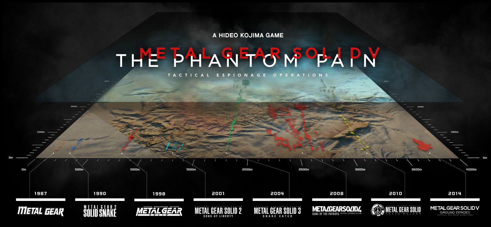 MGSV-The-Phantom-Pain-Map-Comparison-Large