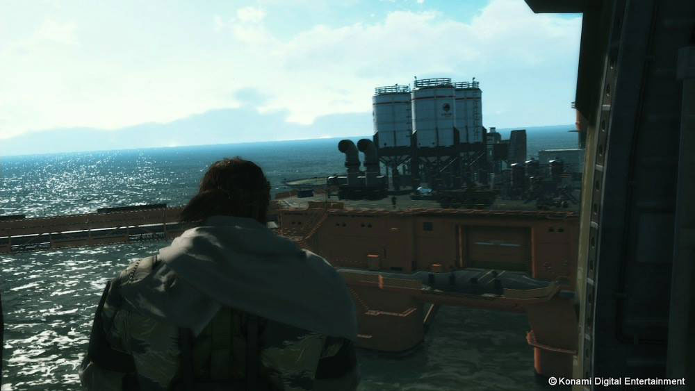 MGSV-The-Phantom-Pain-Mother-Base