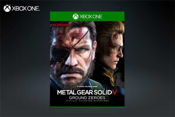 Metal-Gear-Solid-V-Ground-Zeroes-Xbox-One-Japan