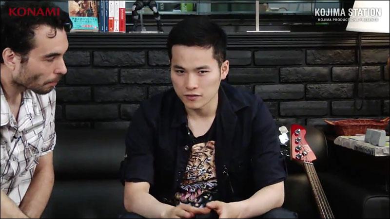 Tan-Jackie-Ziang