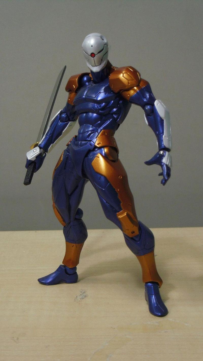 Yamaguchi-Revolmini-Gray-Fox-3