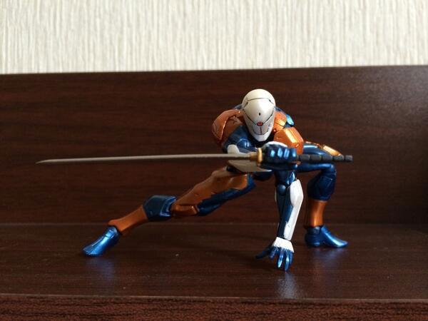 Yamaguchi-Revolmini-Gray-Fox-6