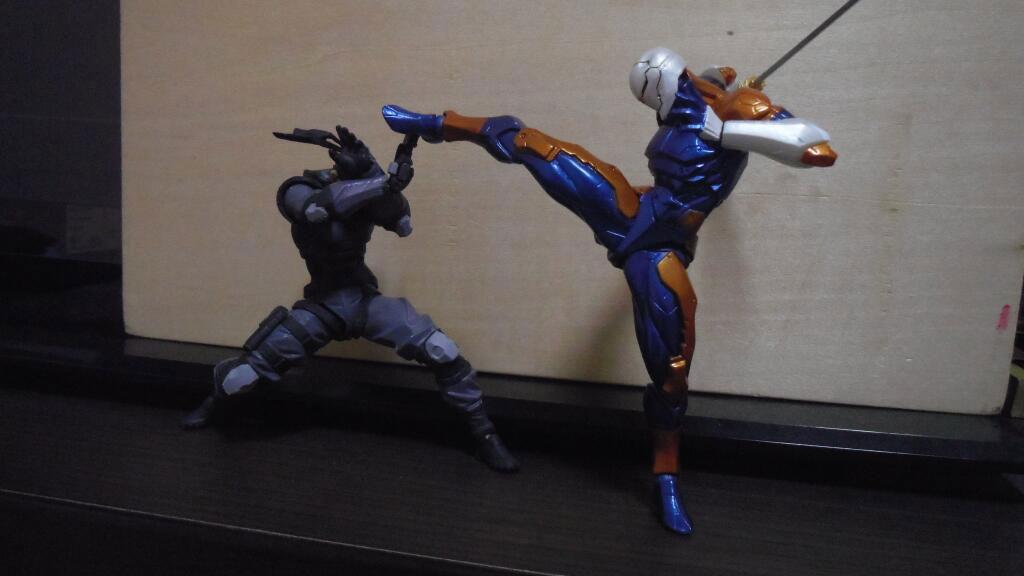Yamaguchi-Revolmini-Gray-Fox-7