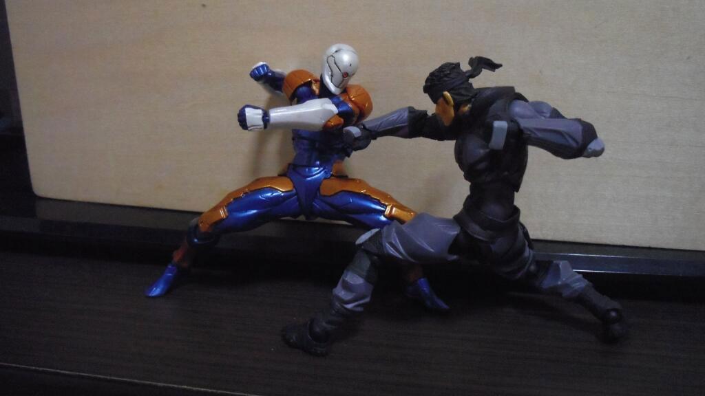 Yamaguchi-Revolmini-Gray-Fox-8