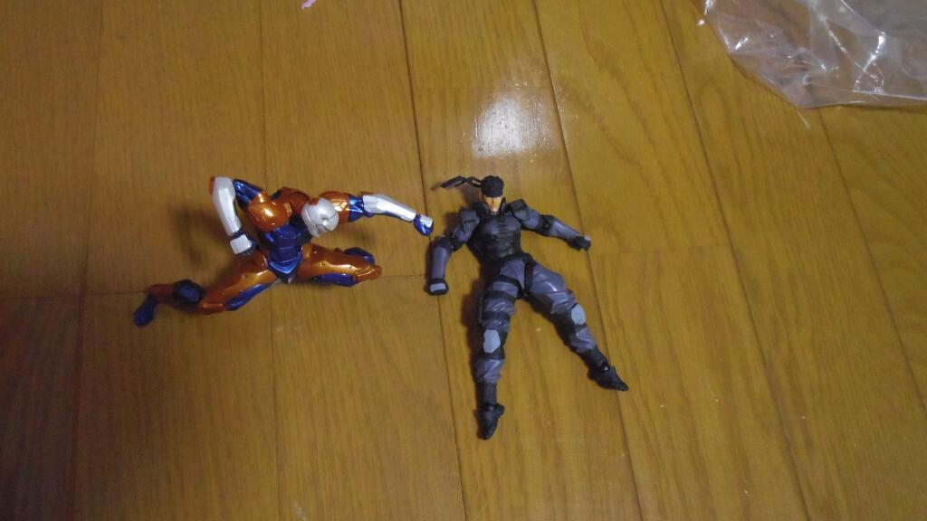 Yamaguchi-Revolmini-Gray-Fox-9