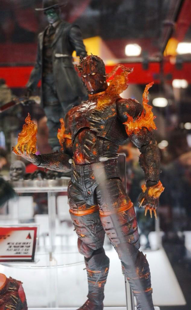 Comic-Con-2014-Burning-Man-2