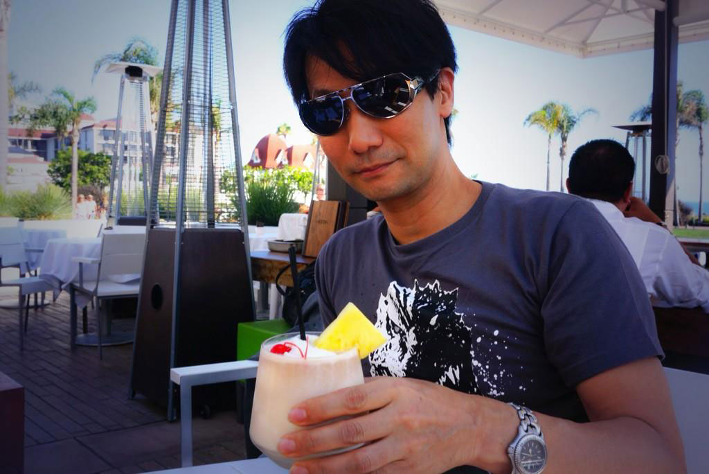 Comic-Con-2014-Kojima-Next-Meeting