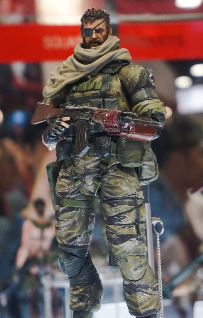 Comic-Con-2014-Venom-Snake