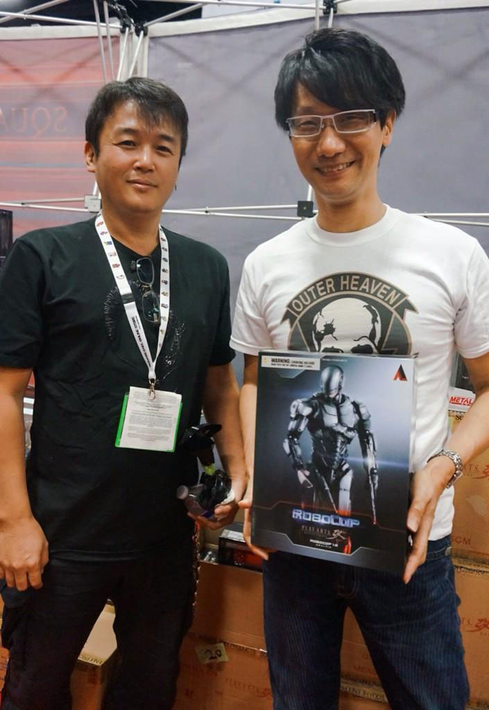 Kojima-Comic-Con-2014-Siging-Day-2-Done