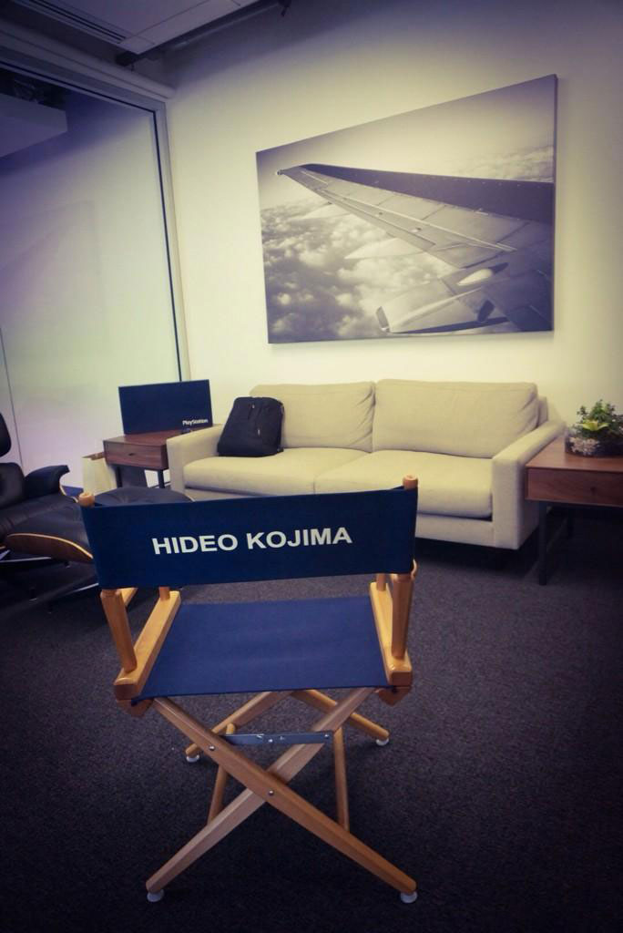 Kojima-LA-Studio-2014