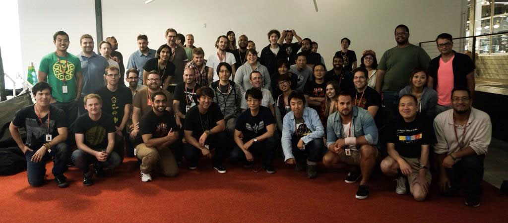Kojima-LA-Studio-Team-2014