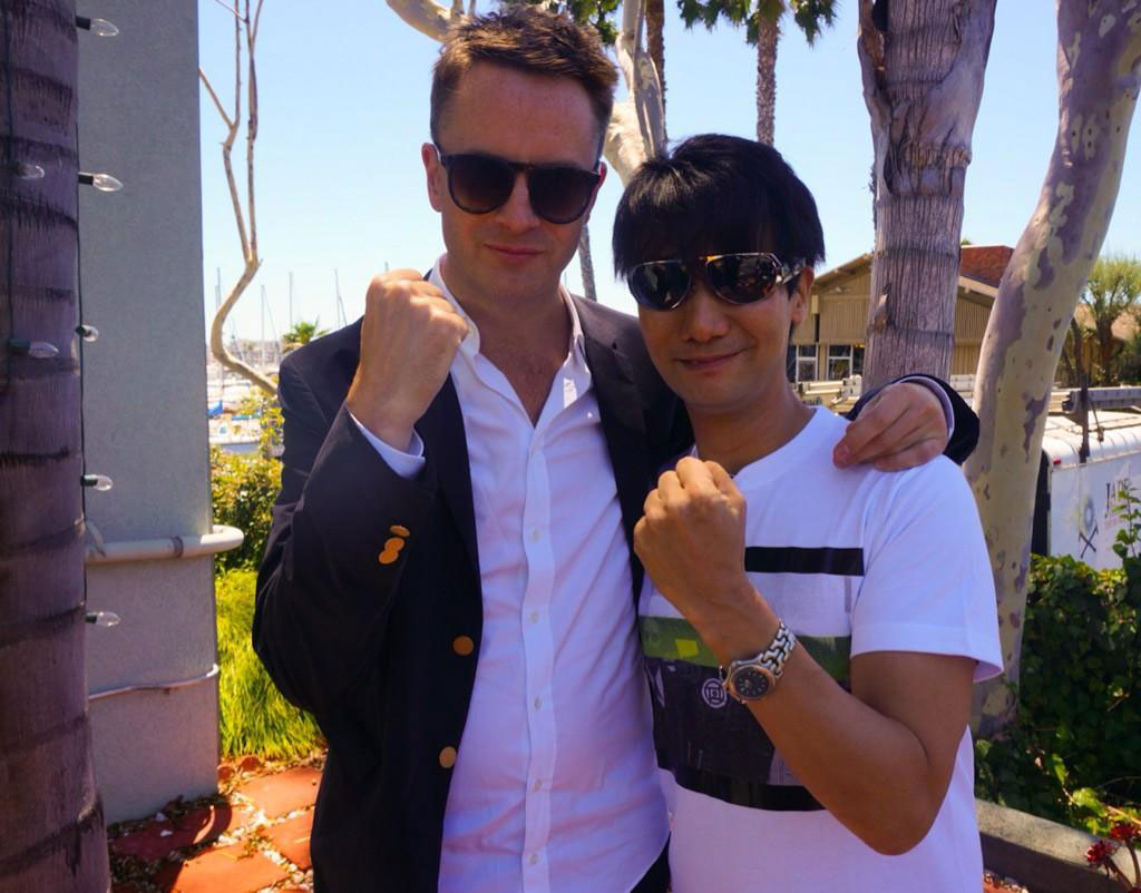 Kojima-and-Refn-LA-2014