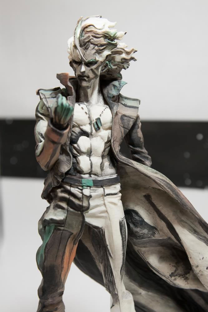 Liquid-Snake-Figure-Yoji-Shinkawa-Artwork-2