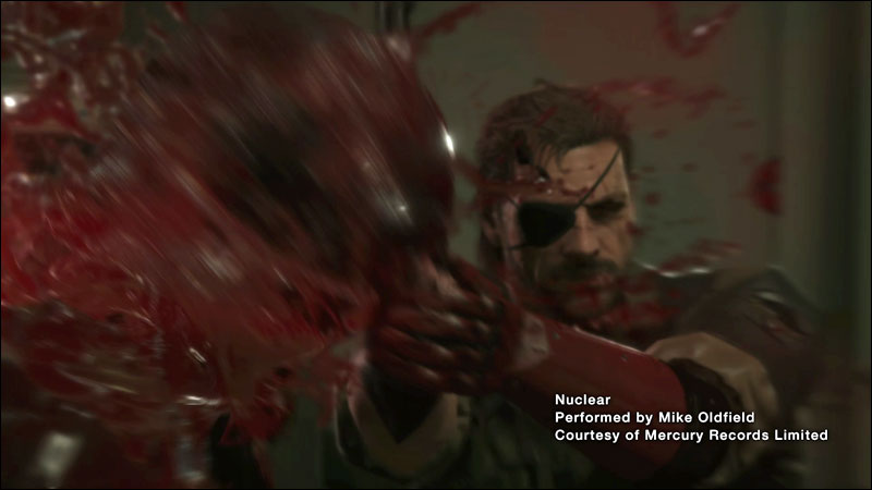 MGSV-TPP-Bloody-Headshot