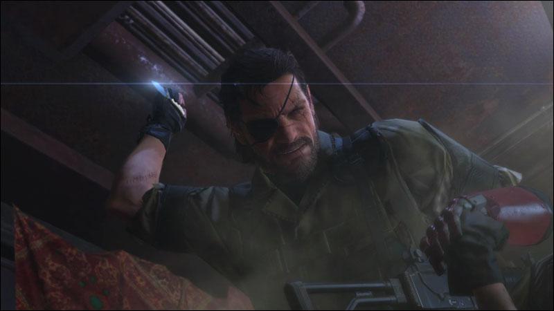 MGSV-TPP-E3-2014-Snake-vs-Eli
