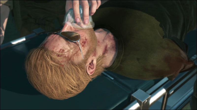 MGSV-TPP-Kaz-Medical-Aid