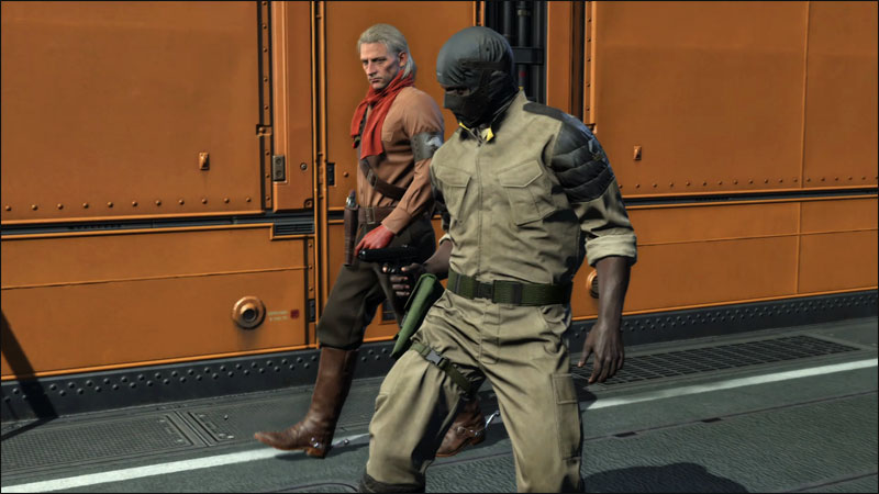 MGSV-TPP-Ocelot-Shooting-Instructions