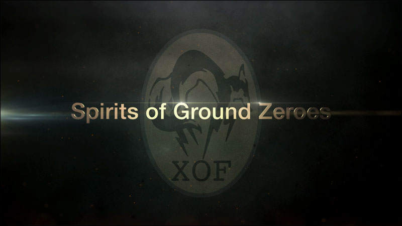 MGSV-TPP-Spirits-of-Ground-Zeroes