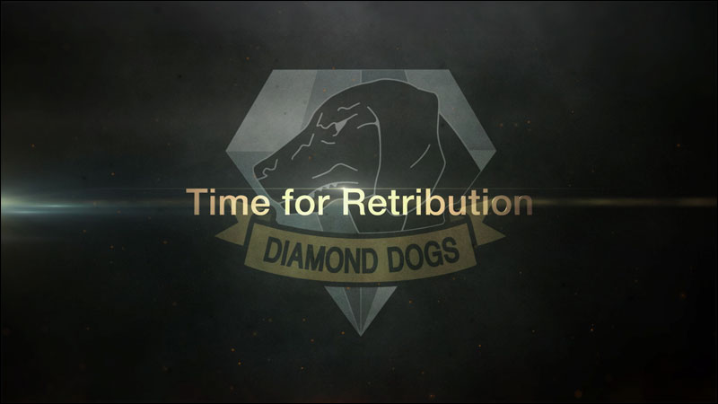 MGSV-TPP-Time-for-Retrubution