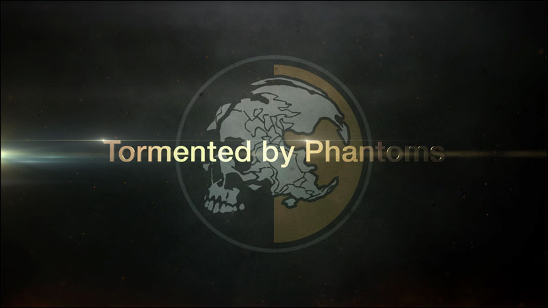 MGSV-TPP-Tormented-by-Phantoms