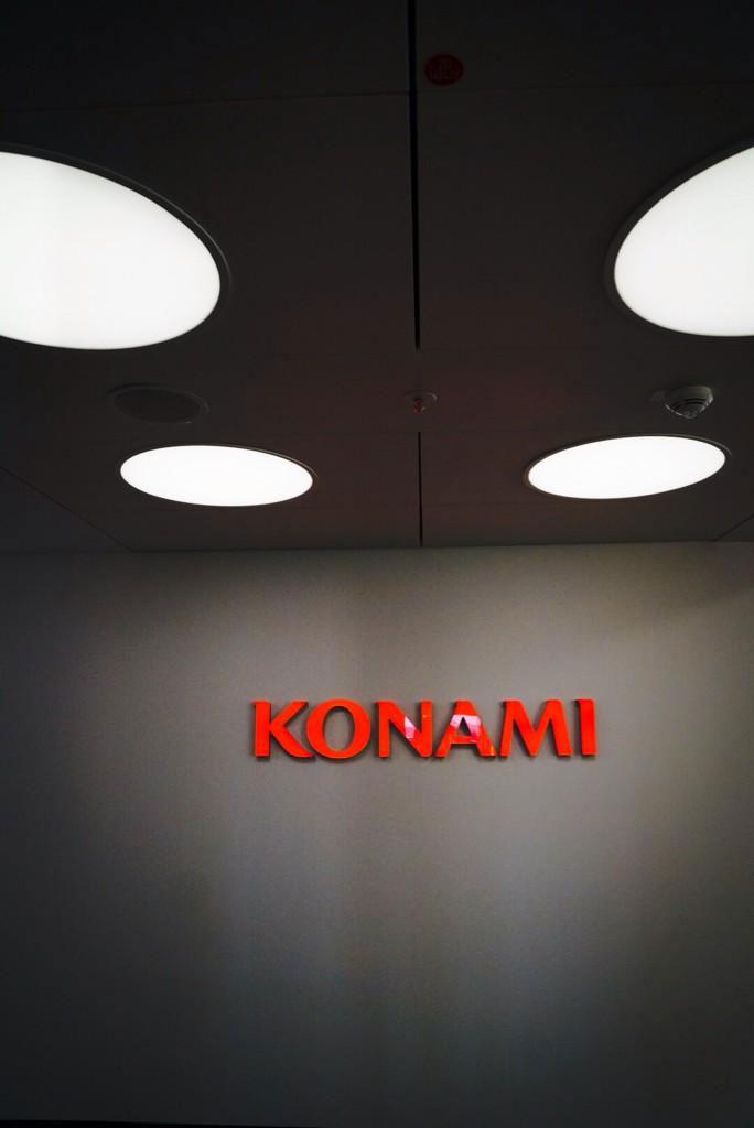 Hideo-Kojima-Frankfurt-Konami-Office