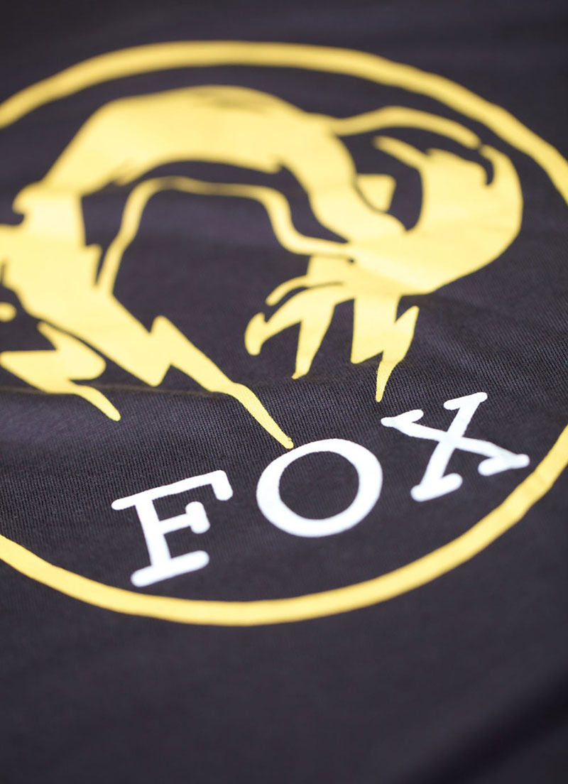 Insert-Coin-FOX-Shirt-MGS-GZ-3
