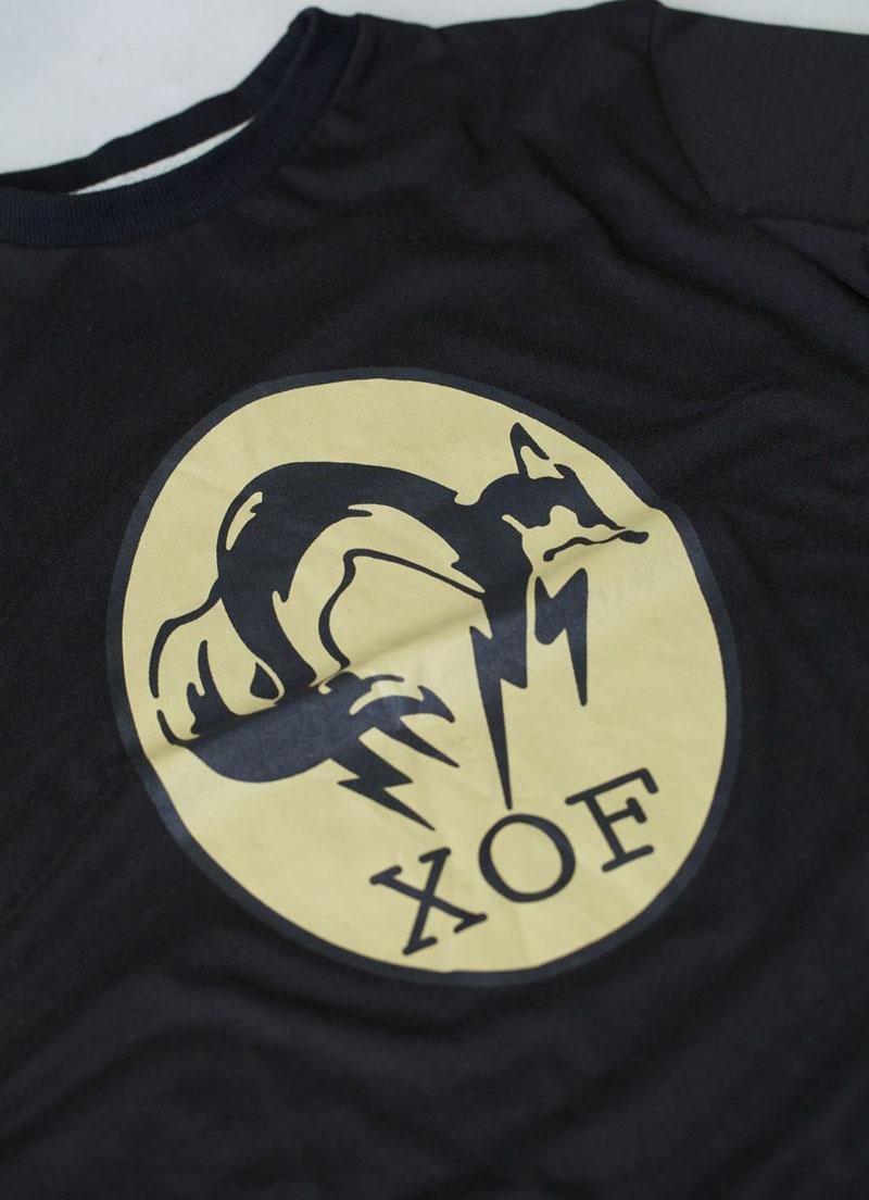 Insert-Coin-XOF-Shirt-MGS-GZ-2