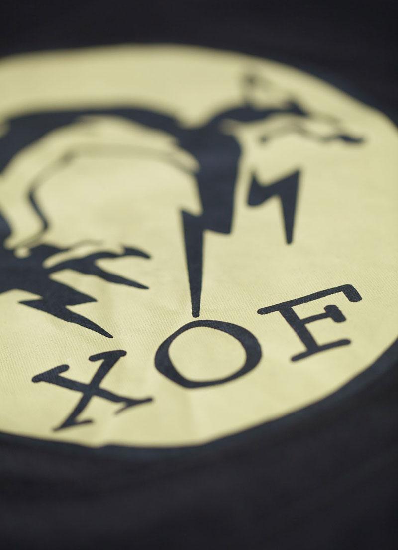 Insert-Coin-XOF-Shirt-MGS-GZ-3