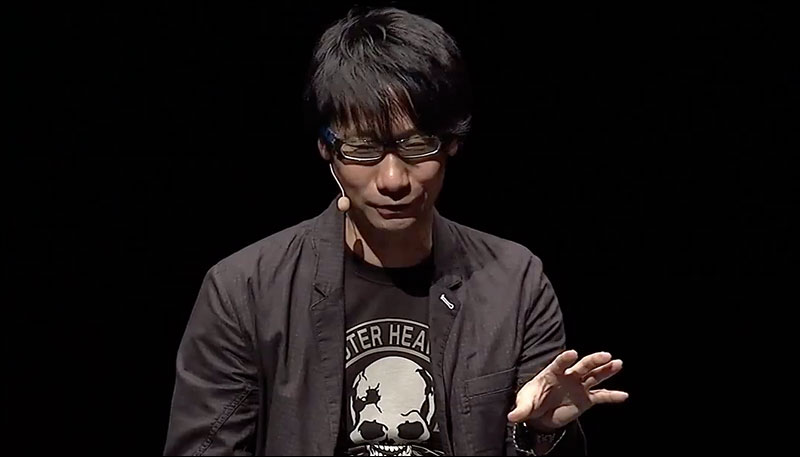 Kojima-Gamescom-Questions