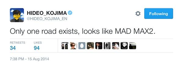 Kojima-Tweet-Iceland-Mad-Max-2