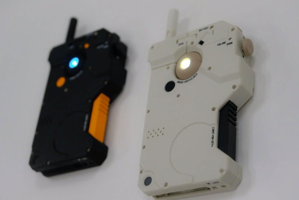 Kojima-White-iDroid-iPhone-Case-2