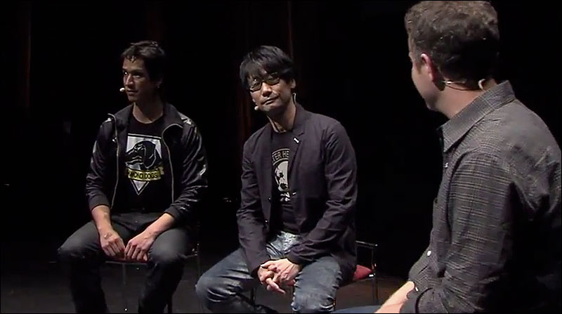 Kojima-and-Keighley-Gamescom-Interview